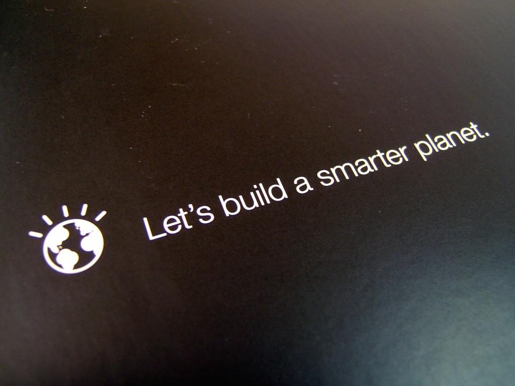 smarter_planet