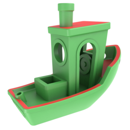 3DBenchy - The 3D-printable calibration object - 3DBenchy.com v6.png