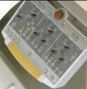 File:Control Panel CNC Machine_Picture.jpg