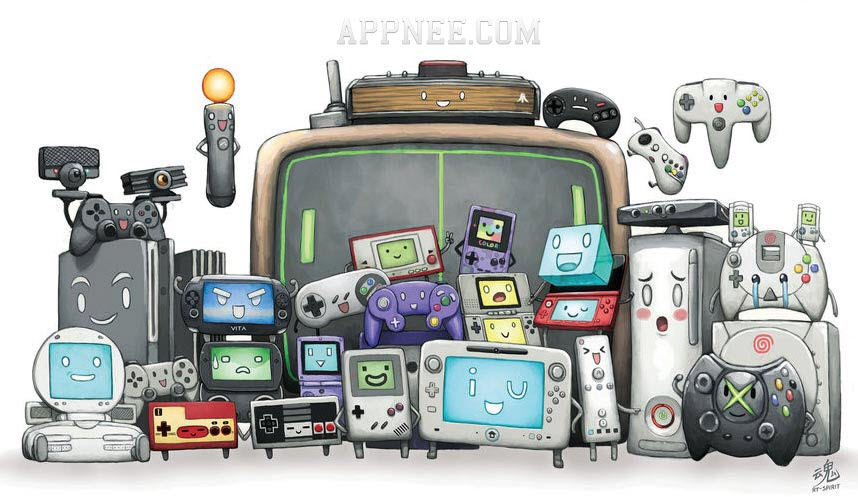 File:ALLtheConsoles_Picture.jpg