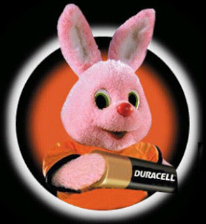 File:Duracell_Picture.jpg