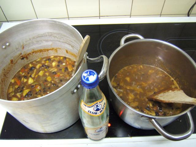 File:Koken met Mate_Picture.jpg