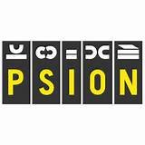 Psion logo.png