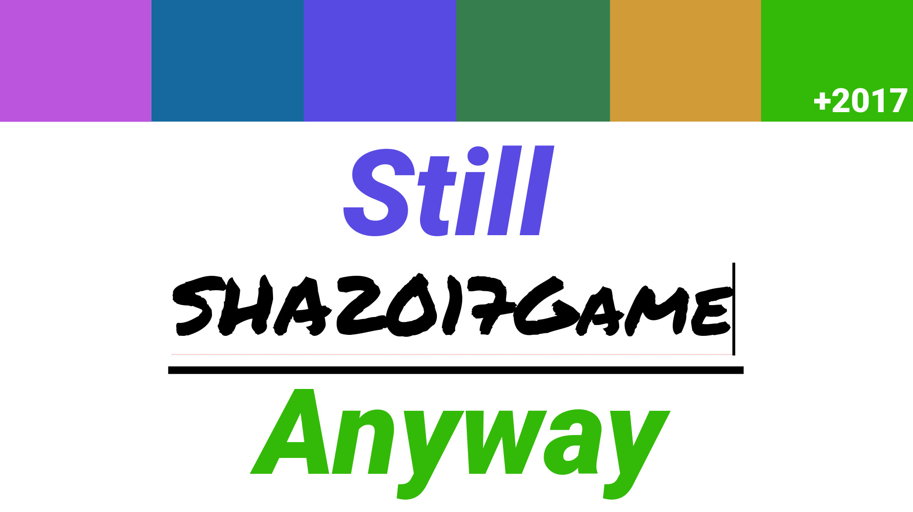 File:SHA2017Game_Picture.jpg