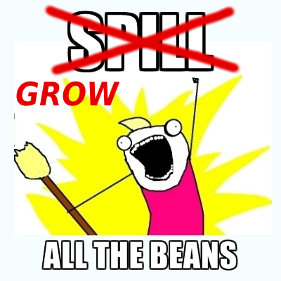 File:Growallthebeans_Picture.jpg