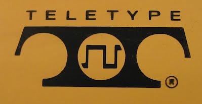 Bestand:Teletype Corporation logo.png