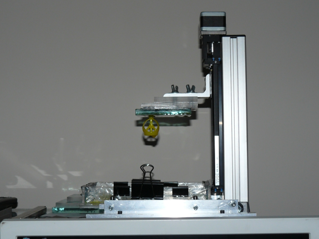 File:3D DLP Printer (SLA)_Picture.jpg