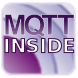 File:Mqtt-inside.png