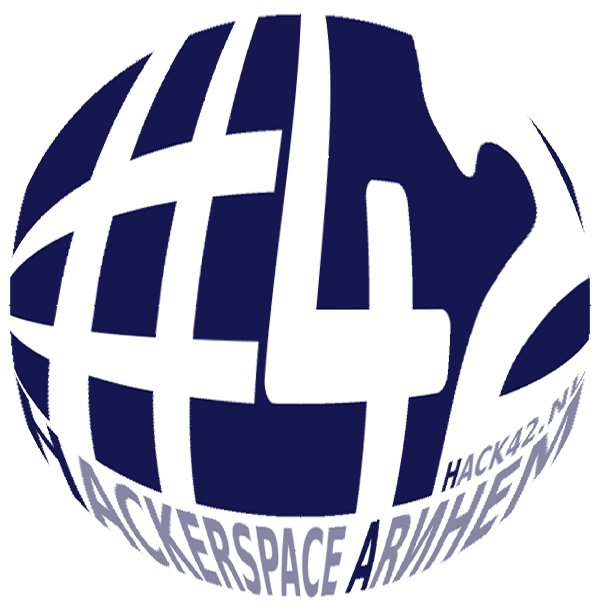 File:Hack42 Around the World_Picture.jpg