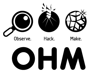 File:Ohm.png