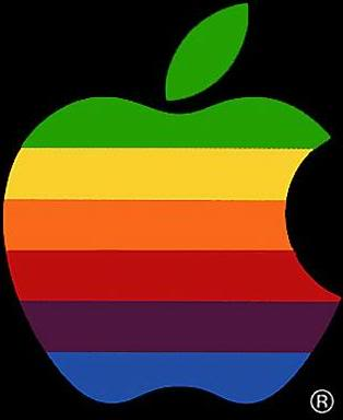 File:Apple_logo.png