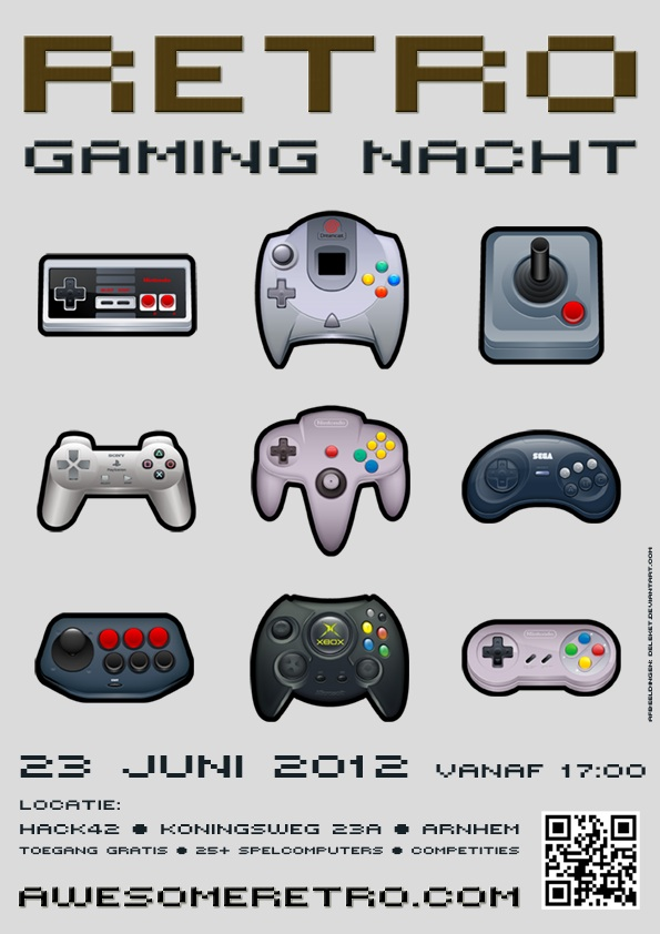 File:Retro-gaming-nacht-initieel-flyer-klein.jpg