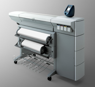 File:A0 printer_Picture.jpg