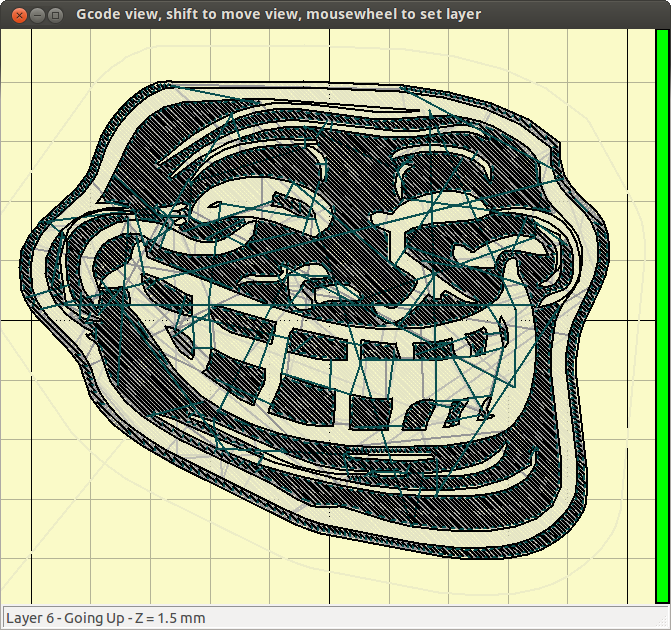 File:Gcode_trollface.png