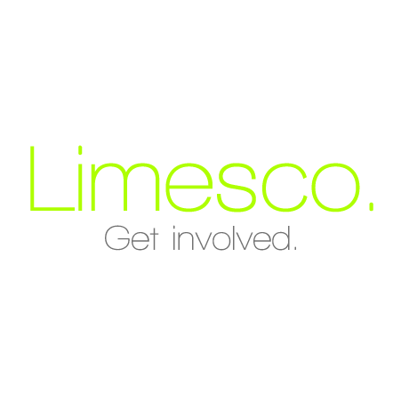 File:Limesco.png