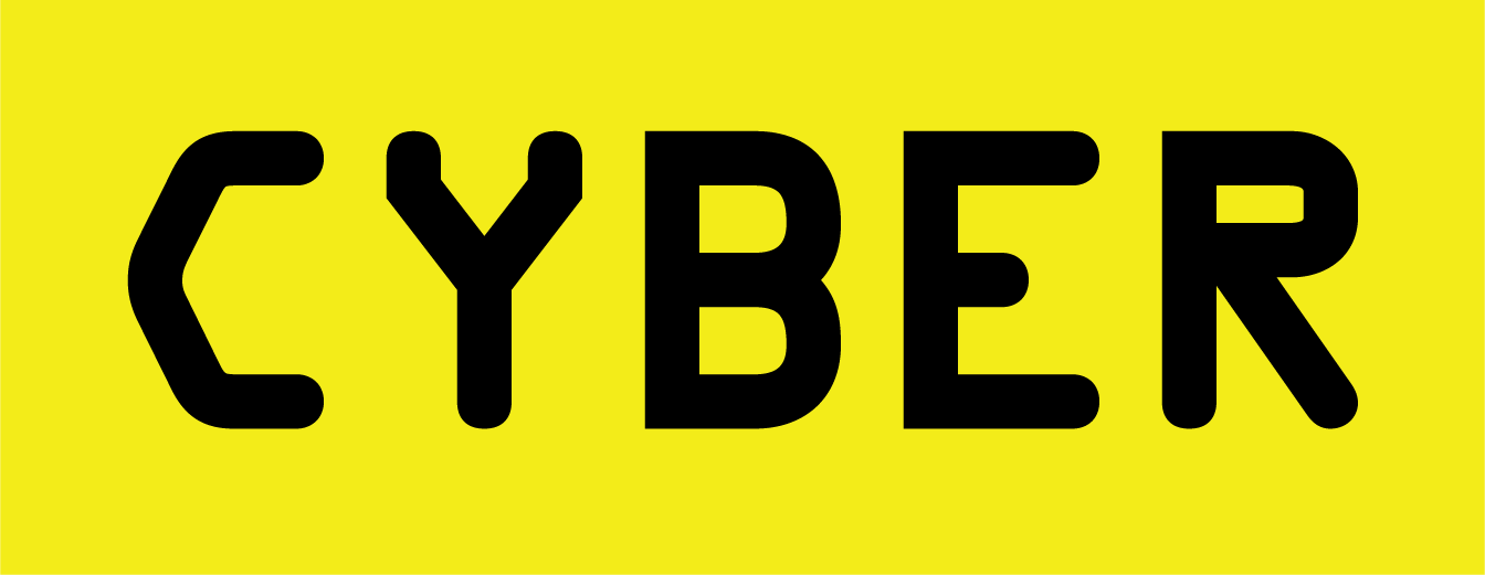 Cyber yellow 0022 35x105mm.png