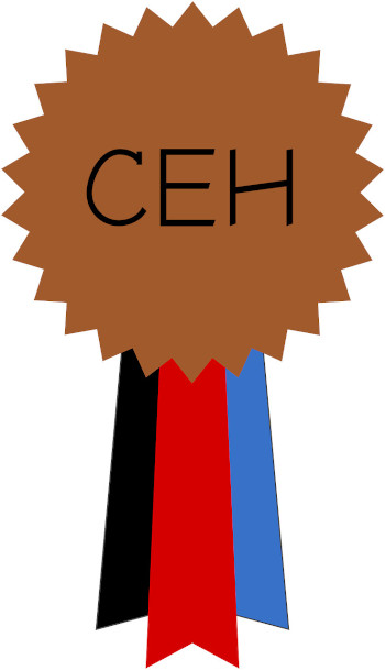 File:CEH_Picture.jpg