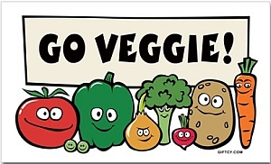 GoVeggie.jpg