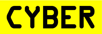 Cyber sticker bright yellow.jpg