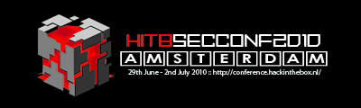 Hitbsecconf2010ams-banner.jpg