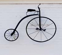Spacefiets Picture.jpg