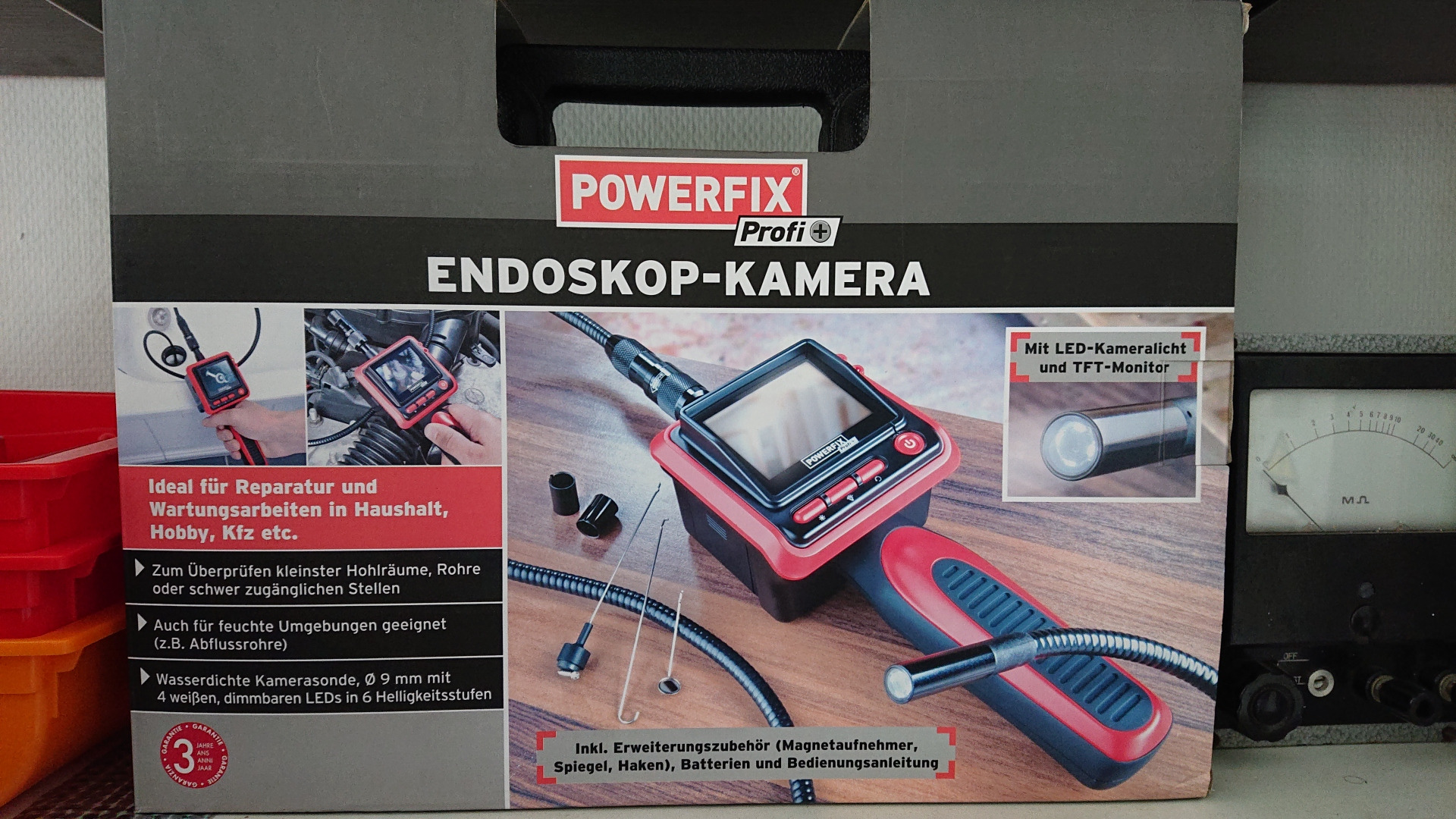 File:Tool_Endoscoopcamera_Picture.jpg
