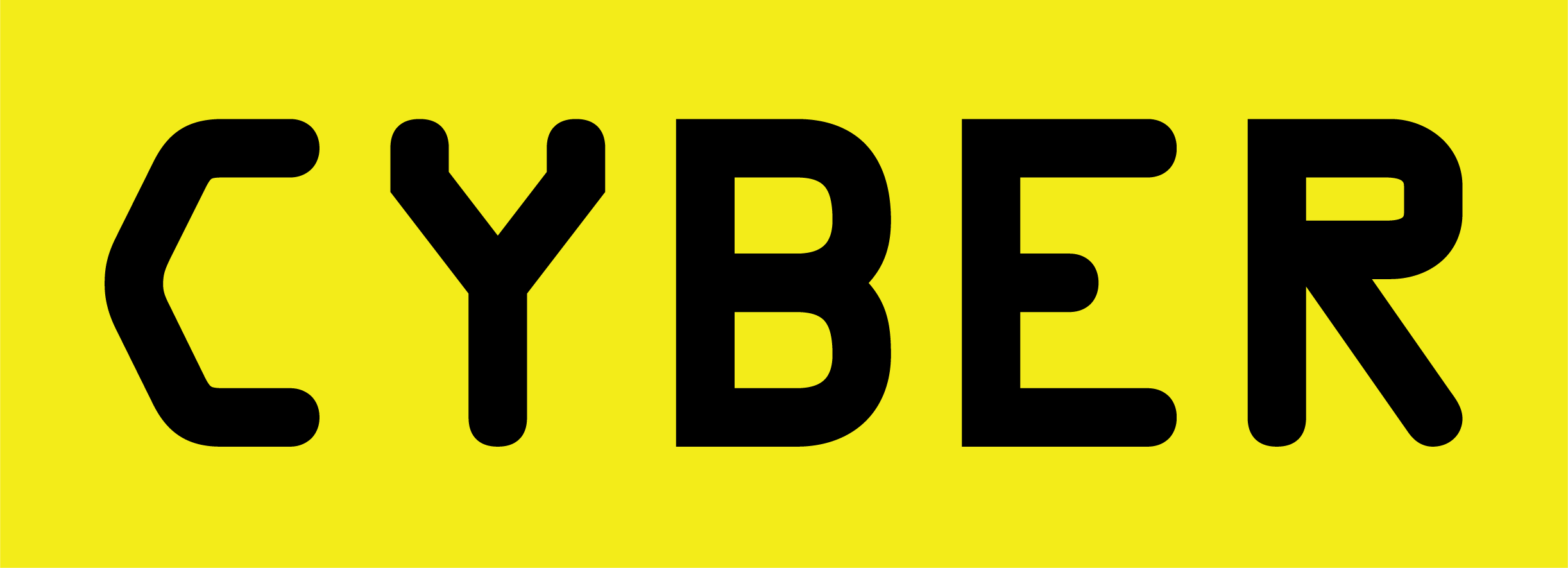 Cyber yellow 0122 61x192mm.png