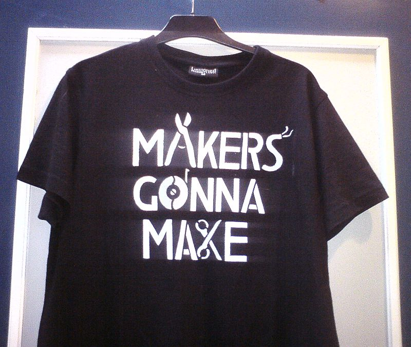 File:Makersgonnamake.jpg