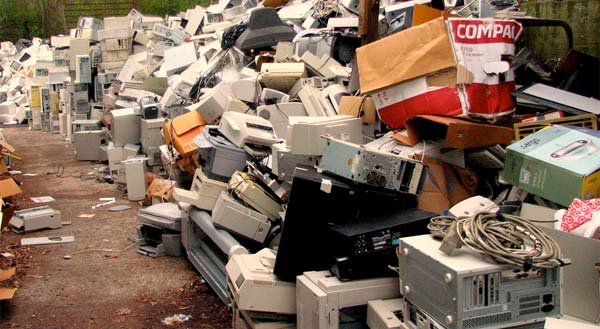 File:So09_e-waste.jpg