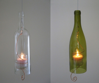 File:Recycled-wine-bottle-candle.jpg