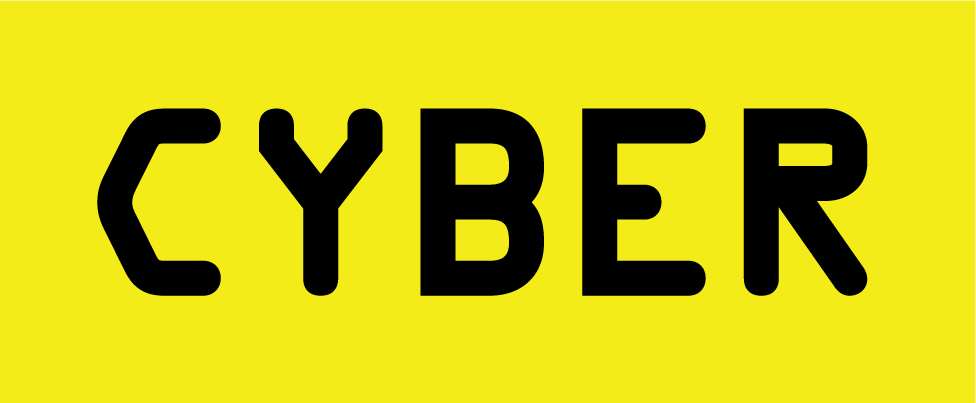 Cyber yellow 0020 25x74mm.png