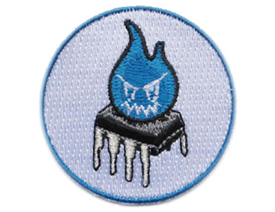 File:Bluesmokebadge_MED.jpg