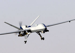 File:MQ-9_Reaper_in_flight_(2007).jpg