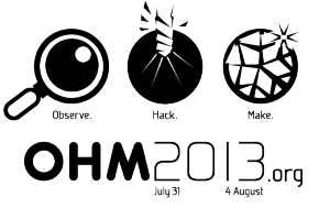 Ohm2013-rect-url-date-520px-300x189.png