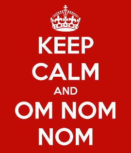 File:Calm-omnomnom.png