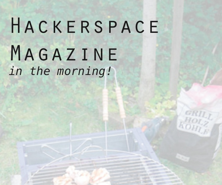 File:HackerspaceMagazine_Picture.jpg