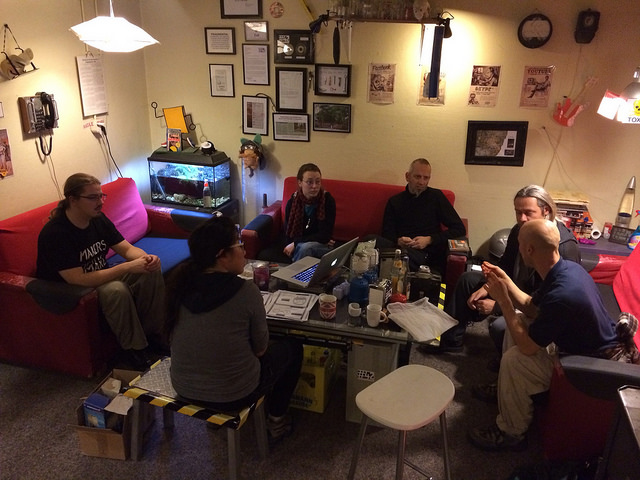 Bestand:Foodhackingtour2014.jpg