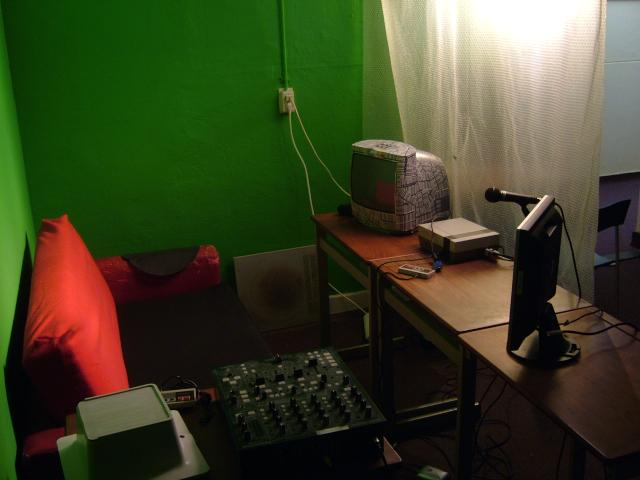 File:GreenroomStudio1.JPG