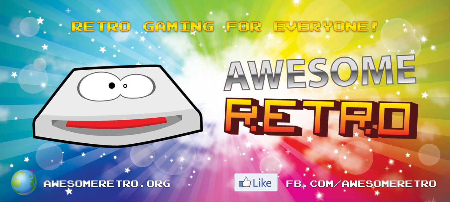 File:Awesome Retro banner 200x90cm preview new rotated logo like button-1.jpg