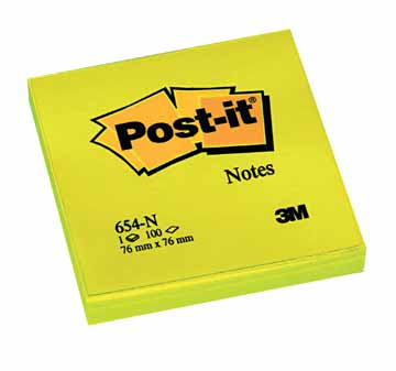 File:Post it.jpg