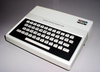Hardware TRS-80 MC-10 picture.jpg