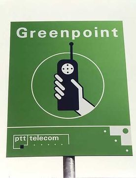 Greenpoint Picture.jpg