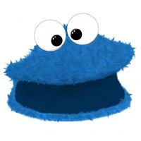 CookieMonster Picture.jpg