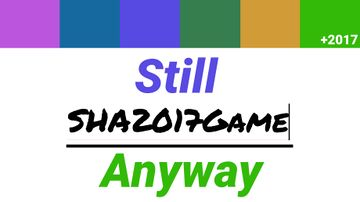 SHA2017Game Picture.jpg
