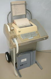 Hardware Teletype ASR33 picture.jpg
