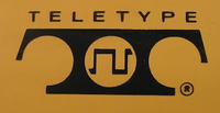 Teletype Corporation logo.png