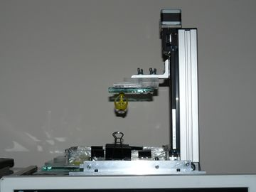 3D DLP Printer (SLA) Picture.jpg
