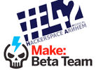 MakeBetaTeam Picture.jpg
