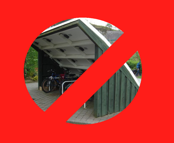 Bestand:Nobikeshed.png