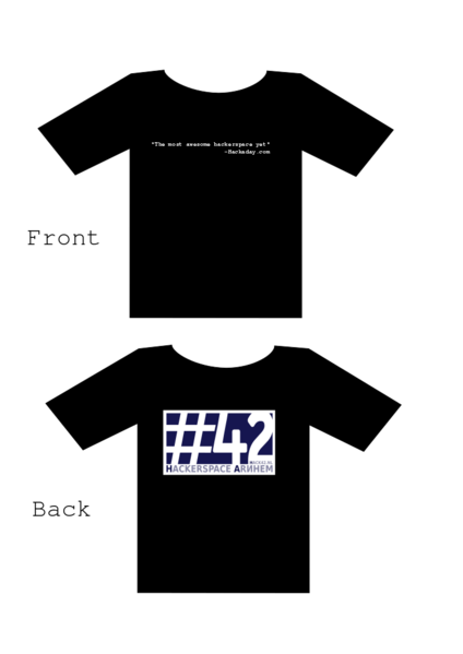 Bestand:T-shirt-HaD-Hack42.png